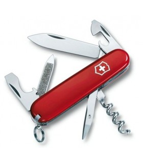 Multi-tool Swiss Army Knife Sportsman