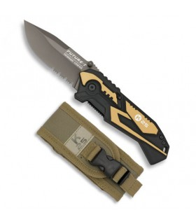 Future Tactical knife K25-T