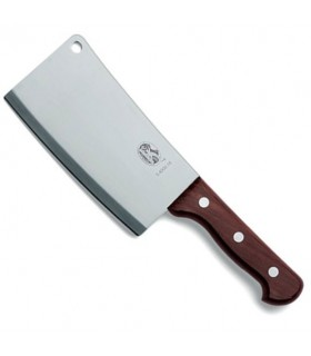 Kitchen Cleaver