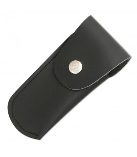 Cover for penknives Cudeman