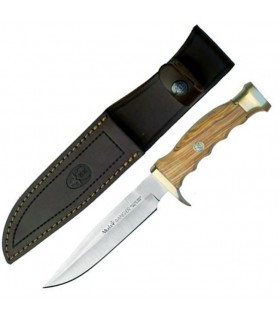 Ranger Bowie Knife