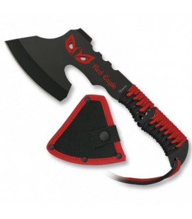 Red Eagle ax