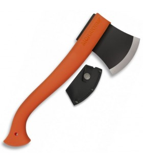 Morakniv ax orange outdoor