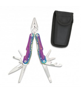 Pliers multi-purpose Rainbow
