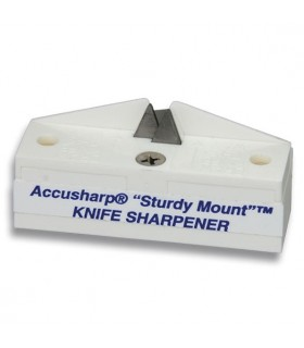 Sharpening table Knives Sturdy Mount