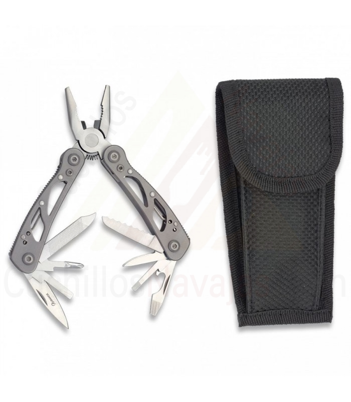 Pliers multi-use 11 functions