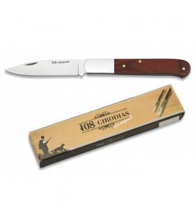 Blade 108 Girodias, hoja 8,5 cms.