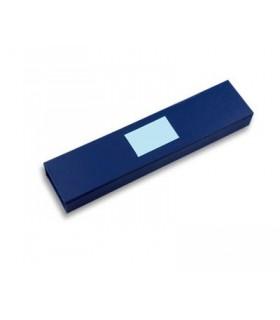 Case knife (22,5x5,1x2,6)