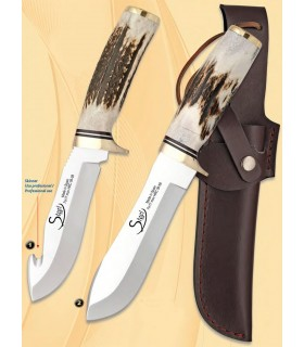 Hunting knives Steel440