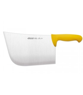 Butchers Cleaver, leaf 270 mm.
