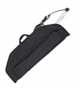 Nylon Case for Compound Bow