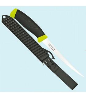 Morakniv knife for fishing