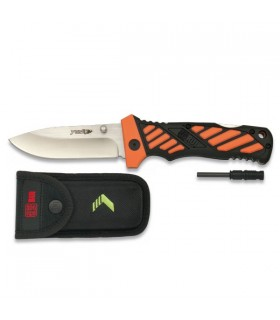 Yowie tactical knife, RUI Energy