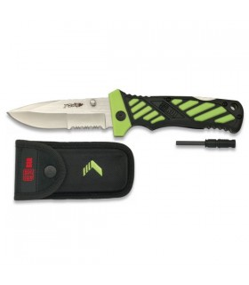 Yowie tactical knife, Energy series