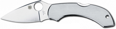 handle knife aluminum - Handle Materials for Knives